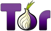 tor-browser_557391