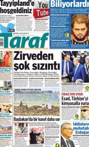 20140328 taraf