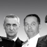 Hüküm: Tüm 'Balyoz' sanıklarının beraatine
