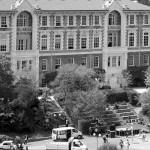 Bilgi Üniversitesi'nin iptal ettiği 'Ermeni Konferansı' Boğaziçi'nde düzenlenecek