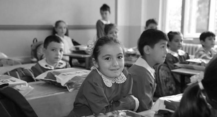 OECD raporu: Türkiye, 38 ülke arasında eğitimde sondan dördüncü