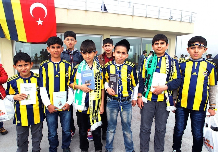fenerbahce amed cocuk4