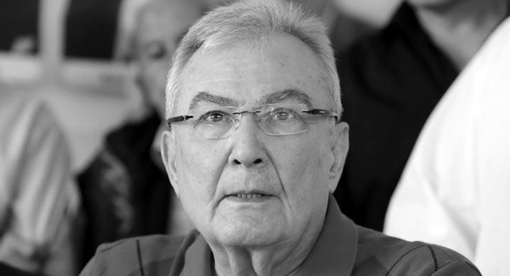 Baykal'dan 'başkanlık' düzeltmesi: CHP, sonuna kadar direnmelidir ve direnecektir
