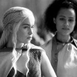 'Game of Thrones'ta veda vakti: Sekizinci sezondan sonra bitecek, farklı uyarlamalar olabilir