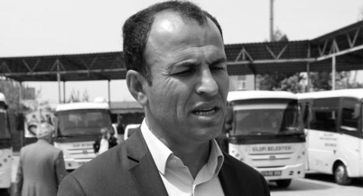 Top Meclis'te: HDP'li Sarıyıldız'ın vekilliğinin düşürülmesi kararı alındı