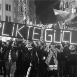 Reuters anketi: İstanbul cinsel şiddet ve taciz tehlikesinde en kötü 6'ncı kent