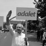 Kılıçdaroğlu'nun yeni yıl mesajı: 2018 'adalet' arayışımızın umut dolu devamıdır