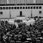 Cumhurbaşkanlığı seçimi için 'mini uyum paketi' Meclis'te
