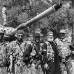 Suriye sınırına askeri yığınak sürüyor: 'Afrin'i önce ÖSO vuracak'