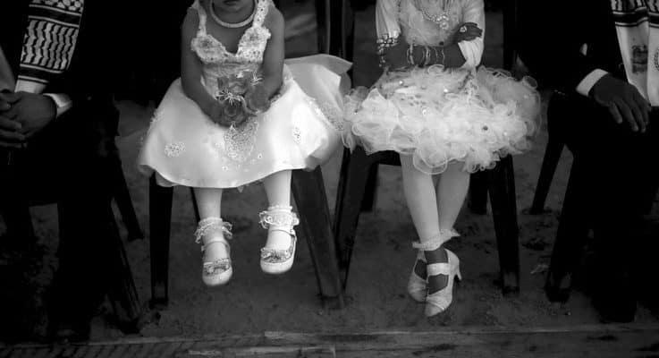 Star yazarı, çocuklarla evlilik imkanı istiyor: İktidara yaşı küçültme çağrısı