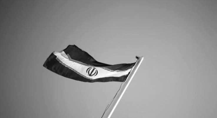 İran nükleer taahhütlerinden caymak için verdiği 60 günlük süreyi uzatmayacak