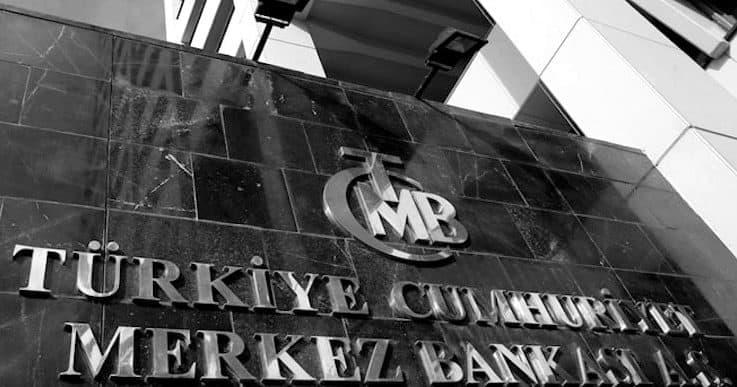 İddia: Merkez Bankası'nın kararı vatandaşı borçlandıracak, enflasyon artacak