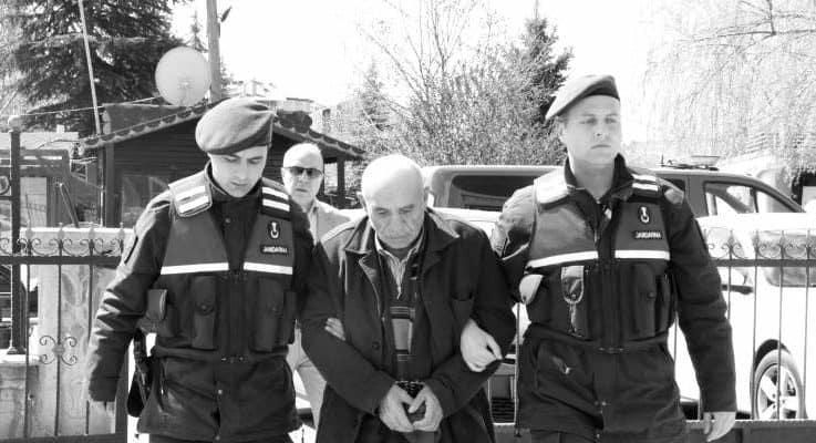 Kılıçdaroğlu'nu yumruklayan saldırgan: 'PKK destekçisi' söylemi beni etkiledi